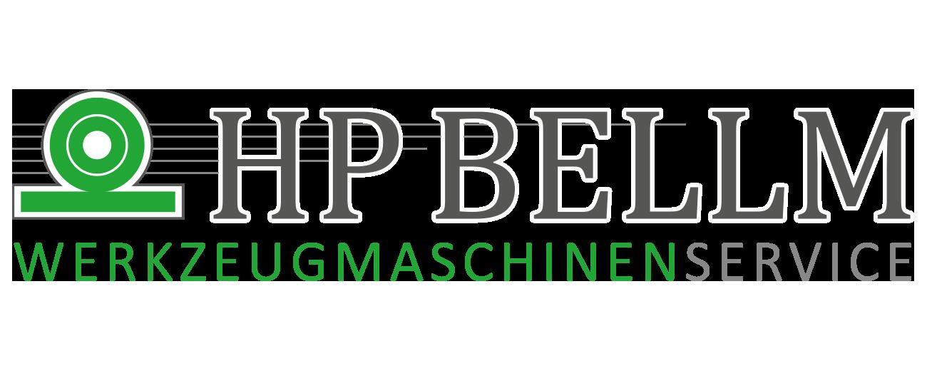 Werkzeugmaschinen-Service