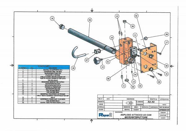 Blechbearbeitung, Scheren, Biegen, Richten, Abkantpresse - hydraulisch, Abkantpresse - mechanisch, Ausklinkmaschinen, Blechentgratungsmaschinen, Schwenkbiegemaschinen, Tafelscheren - hydraulisch, Tafelscheren - mechanisch, Walzen - Blechbiegemaschinen, Walzen - Blechrundbiegemaschinen, Bohrwerke, Bohrmaschinen, Schnellradialbohrmaschinen, Reihenbohrmaschinen, Staenderbohrmaschinen, Saeulenbohrmaschinen, Tischbohrmaschinen, Auslegerbohrmaschinen, Bohrwerke, Gewindeschneidemaschinen, Mehrspindelbohrmaschinen, Tieflochbohrmaschinen, Tischbohrwerke, Drahtbearbeitung, Federherstellung, Drahtziehmaschinen, Federnautomat, Spulenwickelmaschinen, Wickelmaschinen, Drehmaschinen, CNC - Drehmaschinen, Vertikal – Drehmaschinen - CNC, CNC - Drehmaschinen, Leit - und Zugspindeldrehmaschinen, Mechanikerdrehmaschinen, Drehautomaten, Karusseldrehmaschinen, Plankopfdrehmaschinen, Kopierdrehmaschinen, Langdrehautomaten, Drueckmaschinen, Drueckmaschinen - hydraulisch, Glattwalzmaschinen, Erodiermaschinen, Senkerodiermaschinen, Drahterodiermaschinen, Fraesmaschinen, CNC - Fraesmaschinen, Bettfraesmaschinen - CNC - konventionell, Horizontal - Fraesmaschinen, CNC, konventionell, Vertikale - Fraesmaschinen, CNC, konventionell, Kopierfraesmaschinen, Portalfraesmaschinen, CNC, konvertionell, Starrbettfraesmaschinen, CNC, Konventionell, Werkzeugfraesmaschinen, CNC, konventionell, Bearbeitungszentren - horizontal, CNC, Bearbeitungszentren - vertikal, CNC, Nutenfraesmaschinen, Gewindebearbeitungsmaschinen, Gewinde - Schnecken - Schleifmaschine, Gewindefraesmaschine, Gewinderollmaschine, Gewindeschleifmaschine, Gewindeschneidemaschine, Gewindewalzmaschinen, Gewindewirbelmaschinen, Langgewinde - und Abwaelzfraesmaschinen, Hobelmaschinen, Kurzhobler, Doppelstaender - Langhobelmaschinen, Portal - Langhobelmaschinen, Laeppmaschinen, Honmaschinen, Honmaschinen - Außen - horizontal, Honmaschinen - außen - vertikal, Honmaschinen - innen - horizontal, Honmaschinen - innen - vertikal, Laeppmaschinen, Supe