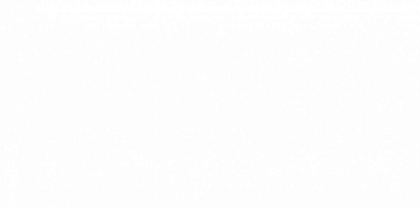 gleitender Drehfutterschutz MINOR AER LED Polycarbonat