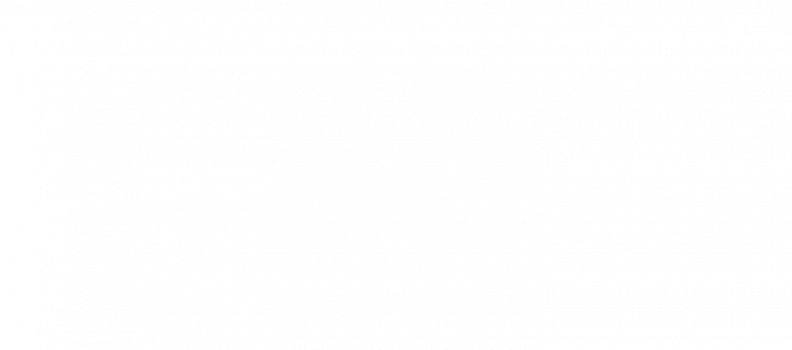 L+Z Drehmaschine Weiler Commodor B *geometrisch überholt* – 04-03-021